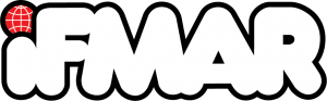 IFMAR Logo